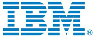 IBM® CMYK_PC