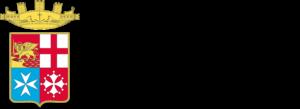 Logo MM Nero