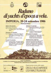 vele-depoca-imperia-1986