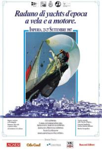 vele-depoca-imperia-1987
