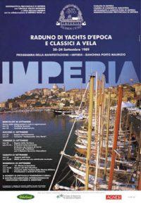 vele-depoca-imperia-1989