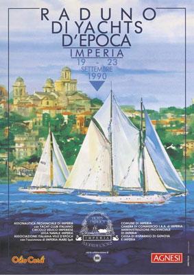 vele-depoca-imperia-1990
