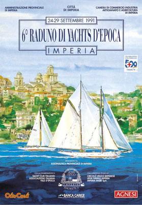vele-depoca-imperia-1991