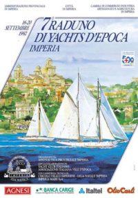 vele-depoca-imperia-1992