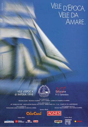 vele-depoca-imperia-1998