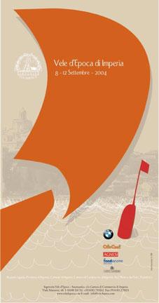 vele-depoca-imperia-2004
