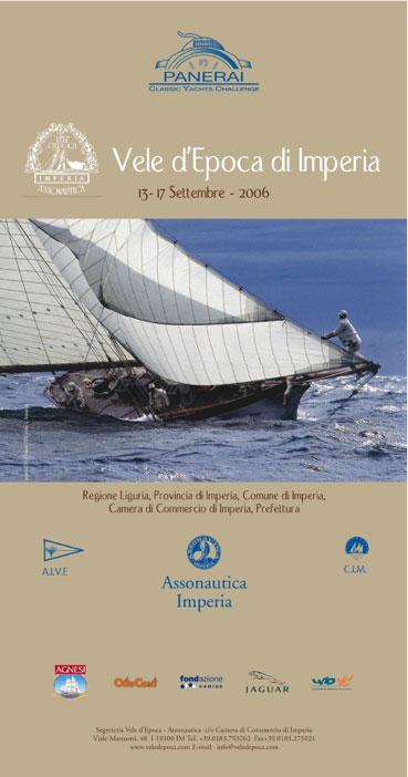 vele-depoca-imperia-2006