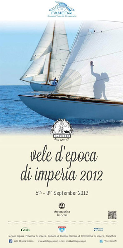 vele-depoca-imperia-2012