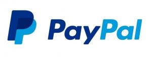 paypalnuovologo-650x245