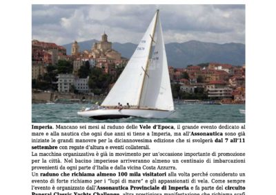 riviera24 19marzo2016-page-001