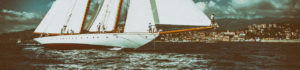 vele-depoca-imperia-storia-delle-barche-2016