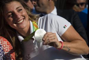"""Immagini delle regate """"Vele d'Epoca di Imperia 20146"""" Imperia, 7-11/09/2016 Photo ©Francesco & Roberta Rastrelli protected by Copyright Editorial use only for press release"""