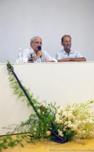 """Immagini delle regate """"Vele d'Epoca di Imperia 20146""""Imperia, 7-11/09/2016Photo ©Francesco & Roberta Rastrelli protected by CopyrightEditorial use only for press release"""